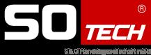 SO-Handel-Logo