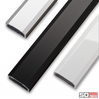 tischgestell kufe echt edelstahl h henverstellbar so. Black Bedroom Furniture Sets. Home Design Ideas