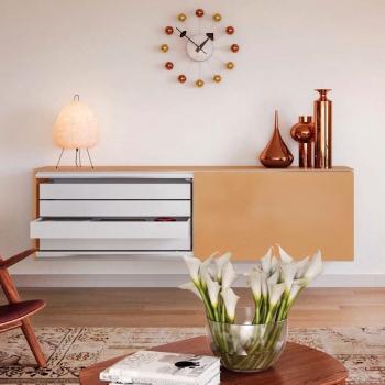 sotech eku frontino 20 h forslide fs schiebet rbeschlag obenlaufend so. Black Bedroom Furniture Sets. Home Design Ideas