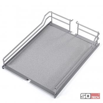 kesseb hmer apothekerauszug dispensa swing x set beschlag. Black Bedroom Furniture Sets. Home Design Ideas