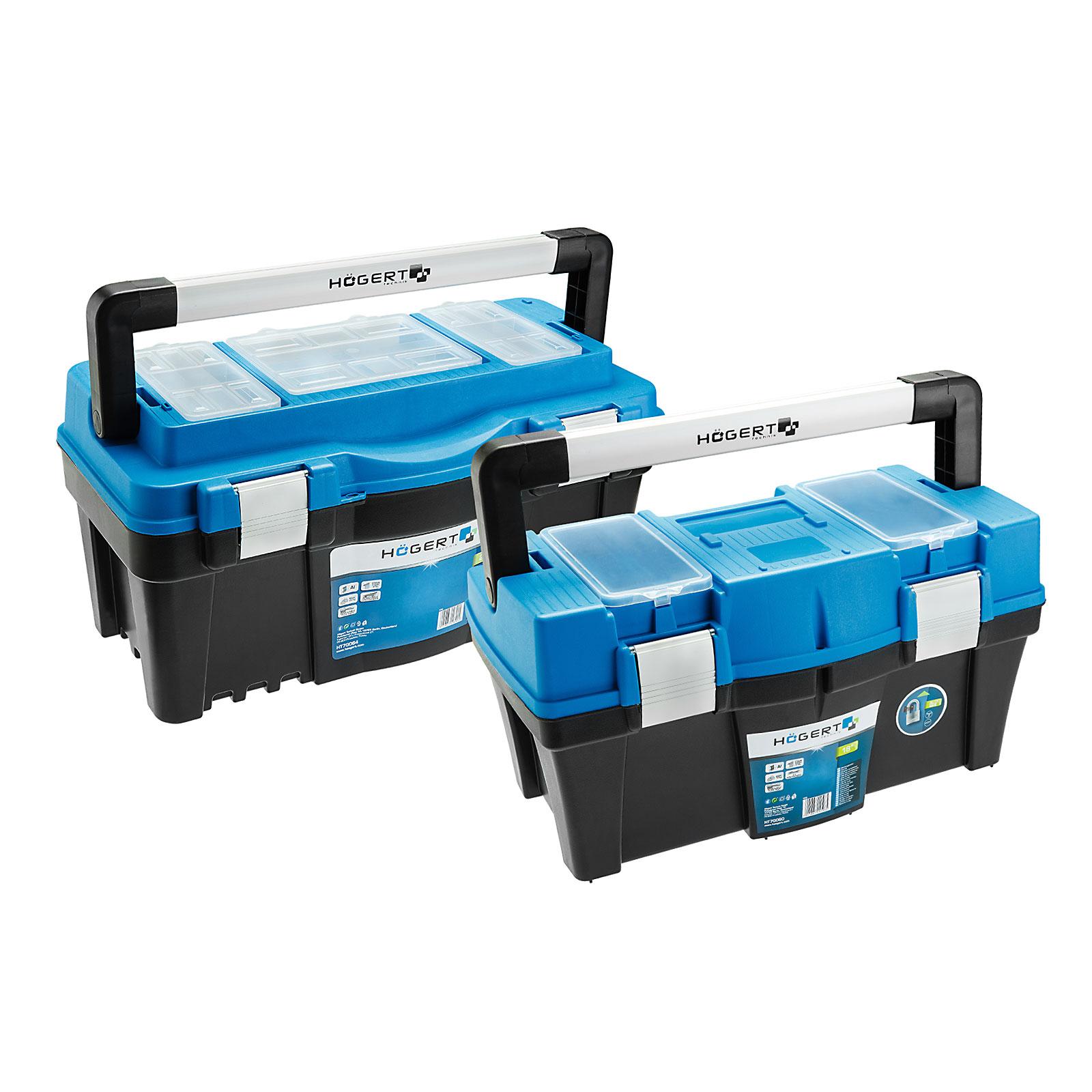 werkzeugkoffer werkzeugkasten werkzeugkiste transportbox werkzeug