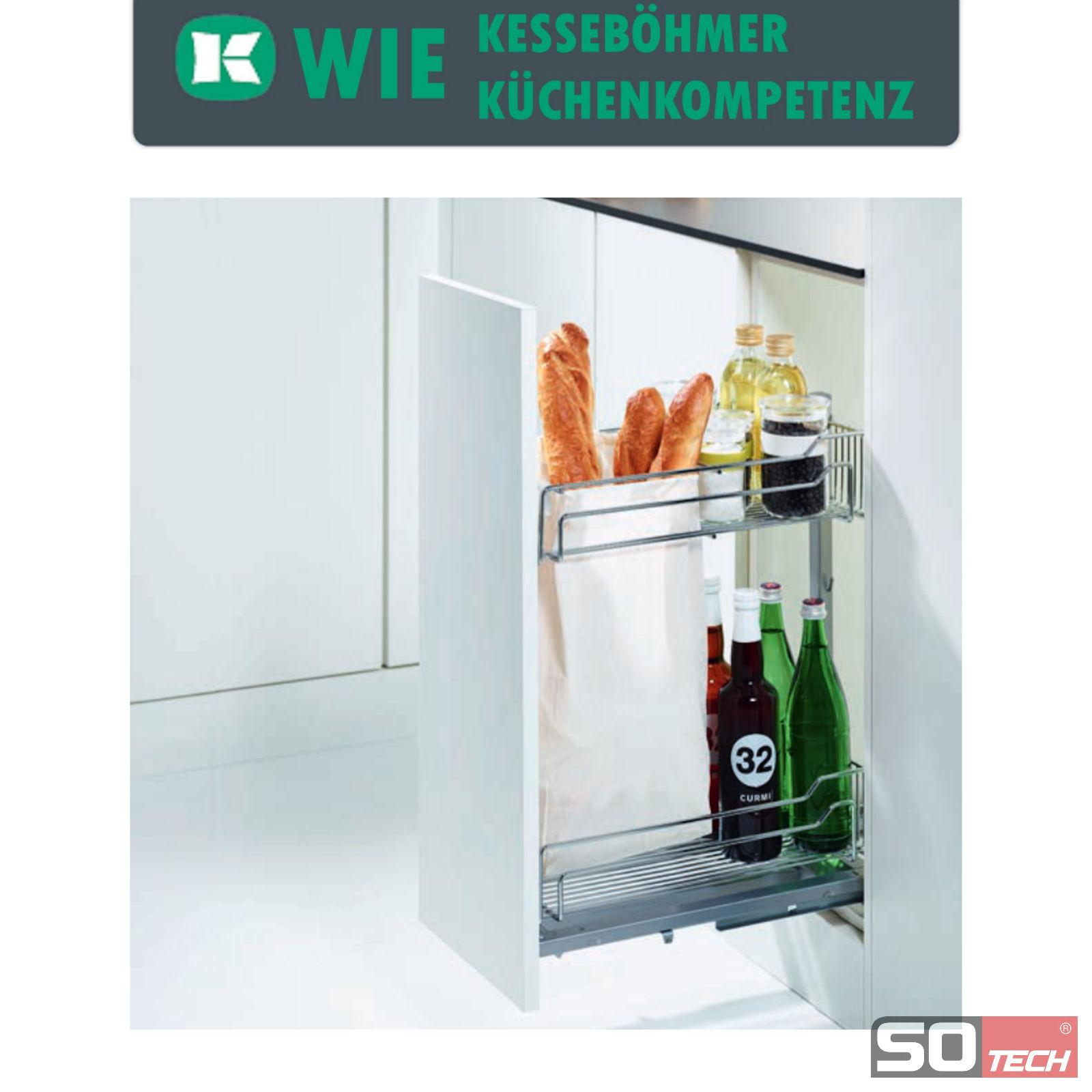 MK49 KOFFER-//LADERAUM HECKKLAPPEND/ÄMPFER F/ÜR COMPASS 2x STABILUS 130257 //// LIFT-O-MAT/® GASFEDER ab BAUJAHR 08.06