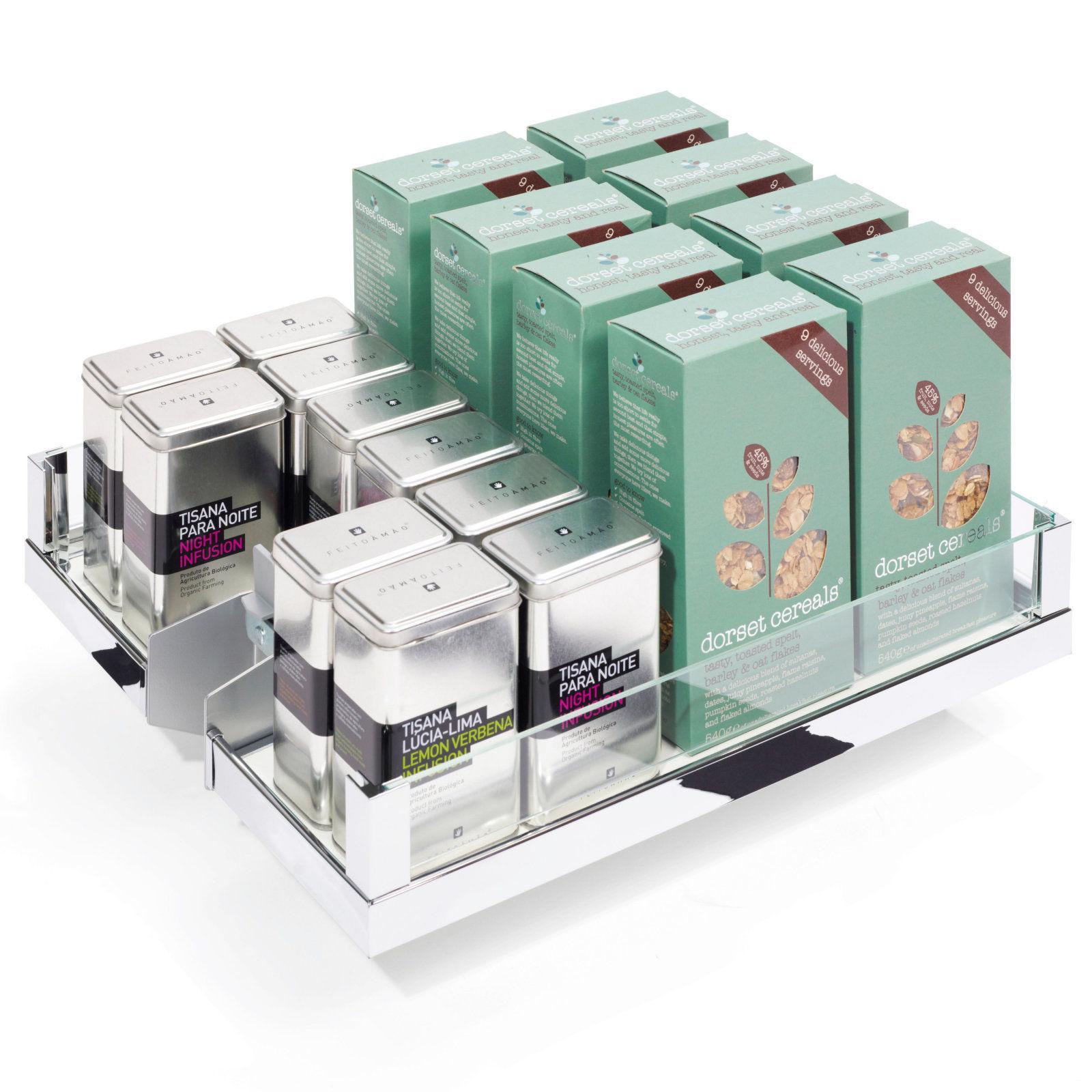 so tech sotech kesseb hmer convoy premio tablar. Black Bedroom Furniture Sets. Home Design Ideas
