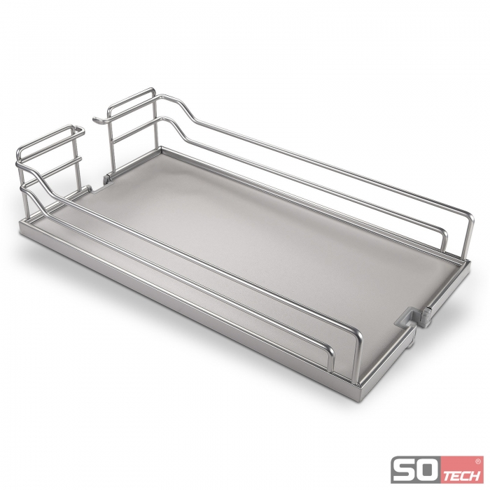 kesseb hmer dispensa einh ngetablar arena 300 400 mm so. Black Bedroom Furniture Sets. Home Design Ideas