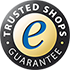 Zertifizierter Trusted Shops